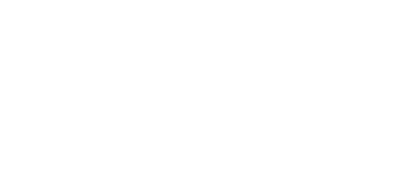Kildevangsauto Logo